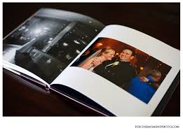 Photography Albums Wedding Albums St Louis Wedding Photographers For The Moment