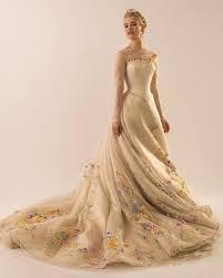 multi color wedding dress cinderella wedding dresses multi colored embroidery sleeve