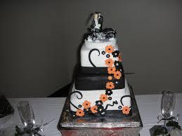 harley davidson wedding cakes 23 harley davidson wedding cake toppers tropicaltanning info