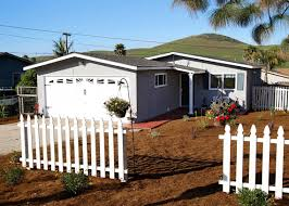 What Makes Property Value Decrease Median Home Price What Can You Buy Around Slo County The Tribune