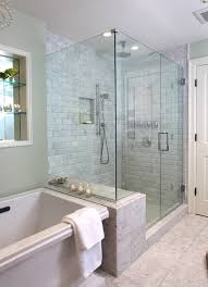 Master Bathroom Design Ideas Cool Captivating Small Master Bathroom Remodel Ideas