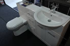 fitted bathroom furniture ideas our bathroom showroom