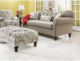 Slumberland Sofas 48 Best Slumberland Images On Pinterest Living Room Furniture