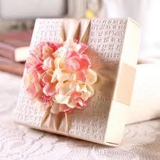 personalized wedding favor boxes 2015 european personalized wedding candy box candy box creative