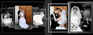 wedding album templates wedding album templates by tracey barry redbubble