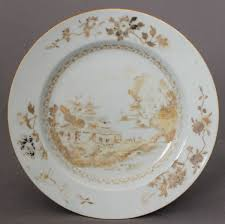 Chinese Markings On Vases Antique Ceramic Plates The Uk U0027s Premier Antiques Portal Online