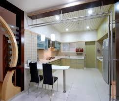 28 500 modular kitchen design photos in india