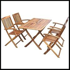 Outdoor Wood Dining Chairs Wooden Dining Set Check This Folding Wood Dining Chairs Wooden