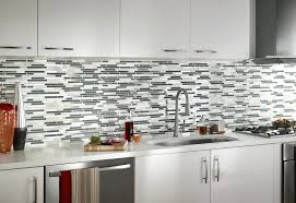 installing tile backsplash in kitchen mosaic wall tile kitchen mosaic tile kit how to install tile