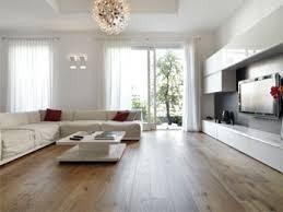 laminate flooring in miami akioz com