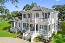 antebellum style house plans the camille