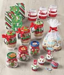 233 best gift ideas images on pinterest gifts holiday ideas and