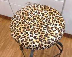 stool cover etsy