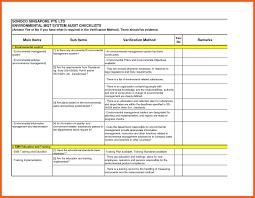 summary report template work summary report template work summary report template cool iso
