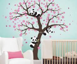 stickers chambre bébé mixte stickers muraux chambre bébé mixte tag attrayant stickers muraux