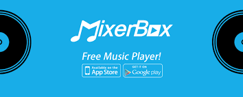 Mp3 Juice Mp3 Juice Free Mp3 Downloader For Android Mixerbox App All