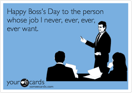E Card Memes - happy boss day ecard funny bosss day memes ecards someecards beri