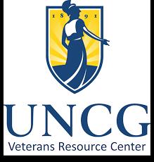 guilford rotary club student veteran scholarship military