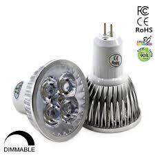 Led Light Bulb Mr16 by Compare Prices On Mr16 Led Light Bulbs Online Shopping Buy Low