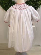 royal child smocked clothing shoes u0026 accessories ebay