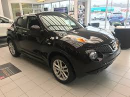 used 2015 nissan juke for 902 auto sales used 2014 nissan juke for sale in dartmouth 16