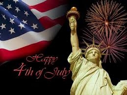 4th july wallpapers free images pictures and templates