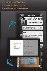 Business Card Capture App 19 Best Business Cards Images On Pinterest Business Card Design