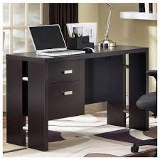 Legare Desk With Hutch home office desks from bellacor 48 inch flattop desk discount