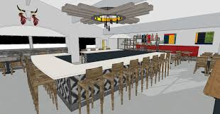 restaurant concept design hosea rosenberg u0027s second boulder restaurant to open this fall 5280