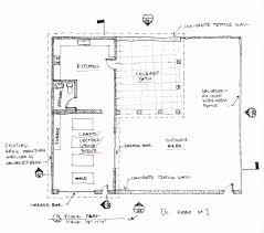 sketch up floor plan 1 lovely floor plan symbols explained house and floor plan