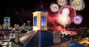 5 last minute new year s packages in the u s