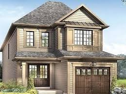 house for sale in hamilton real estate kijiji classifieds