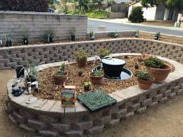 drip irrigation frank u0027s home remodeling project