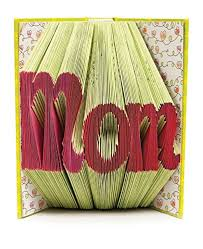 mothers day books happy s day to all you out there wee s