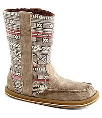 womens boots dillards sanuk womens horizon boots dillards shoes