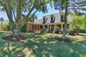 tennessee house search gables u0026 gates realtors
