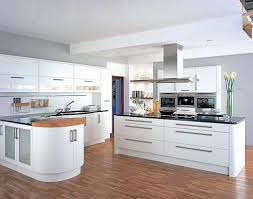 Fitted Kitchen Designs Shropshire Fitted Kitchens Fitted Kitchen Design Shrewsbury Telford