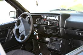 car picker volkswagen polo mk2 interior images