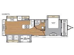 Catalina Rv Floor Plans | catalina legacy travel trailer rv sales 10 floorplans