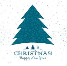 fir tree free vector 4 786 free vector for commercial