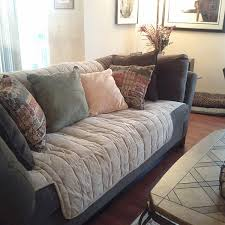 Sofa Cover Design Sofa Cover Design Suppliers And Manufacturers - Sofa cover design