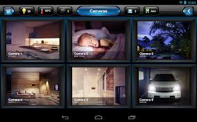 Home Design App For Tablet by Fibaro For Tablet Android Apps On Google Play