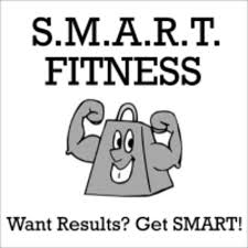 smart fitness read reviews and book classes on classpass
