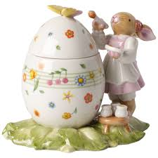 easter gifts for all u2013 now at villeroy u0026 boch