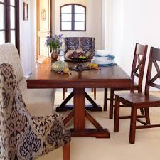 cherry dining room tables dining table stunning ideas cherry dining table bright and