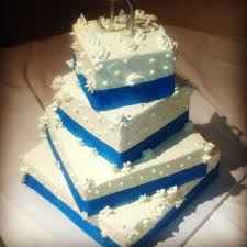 custom wedding cakes gluten free wedding cakes