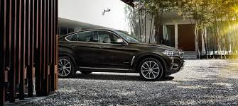 bmw x1 booking procedure policies bmw financial services insurance