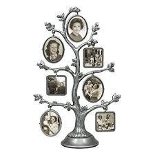amazon com malden international designs family tree fashion