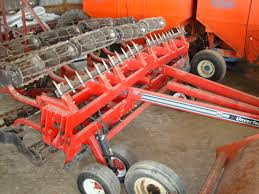 helman farm auction saturday u2013 sykora auction inc