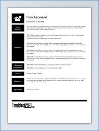free resume templates microsoft word 2008 accountant resume template frightening assistant cvcounting